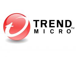 Trend Micro Logo (Bild: Trend Micro)