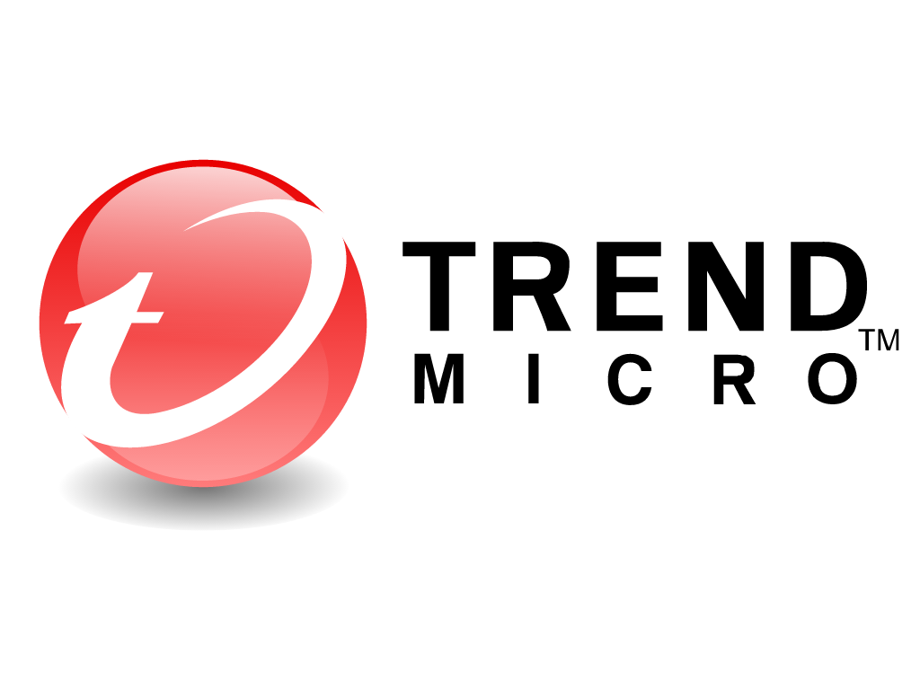 Mitsubishi Electric über Zero-Day-Lücke in Trend Micro OfficeScan angegriffen