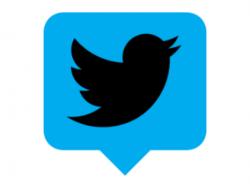TweetDeck (Bild: Twitter)