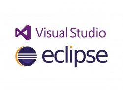(Bild: Microsoft/Eclipse Foundation)