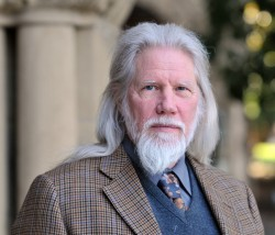 Whitfield Diffie (Bild: ACM)