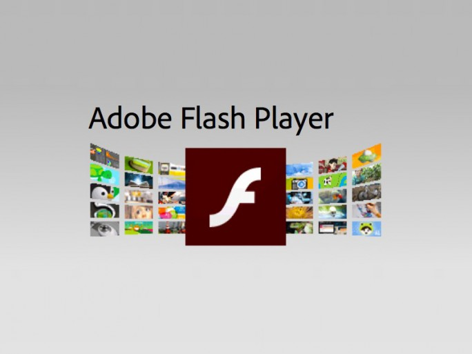 Adobe Flash Player (Bild: Adobe)