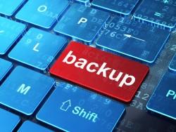 Backup (Bild: Shutterstock)