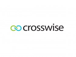 (Bild: Crosswise)