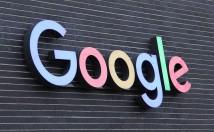Bericht: Google Fiber muss Mitarbeiterzahl halbieren