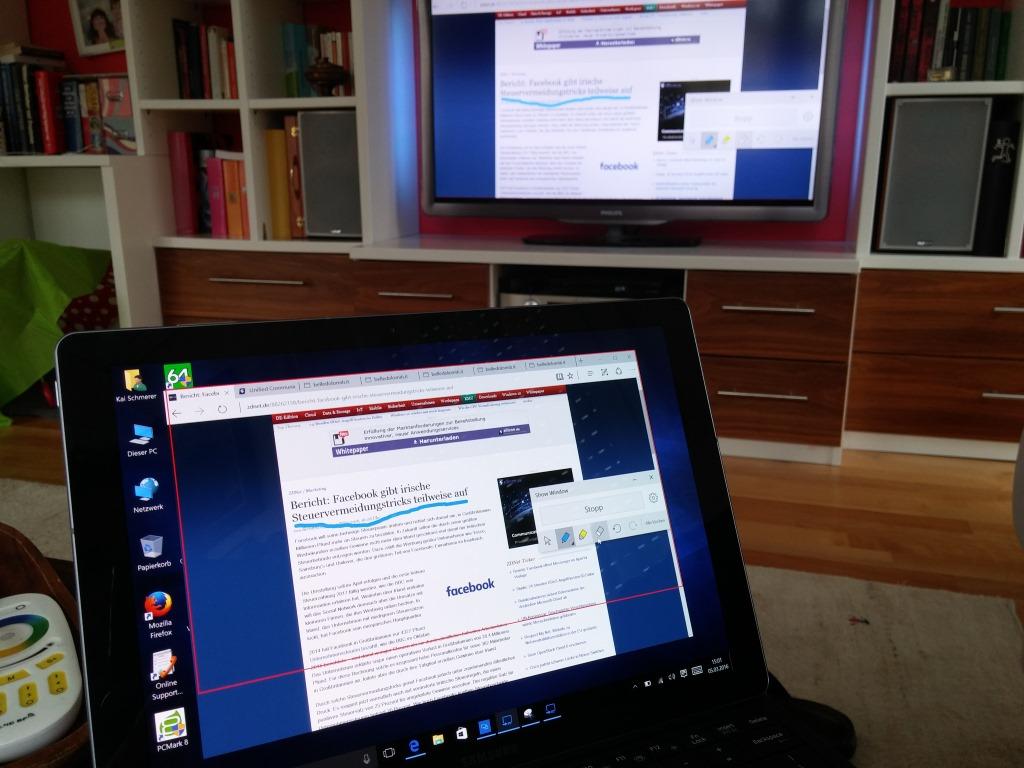 samsung galaxy tabpro s zubeh r und software verbessern die produktivit t. Black Bedroom Furniture Sets. Home Design Ideas