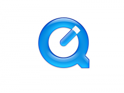 Apple Quicktime (Bild: Apple)