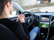 Connected Mobility: Wie smarte Mobilität unseren Alltag erleichtert