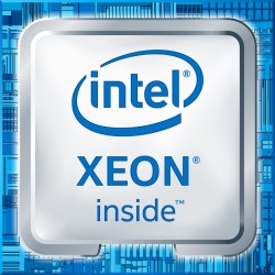 Intel® Xeon® (Bild: Intel)