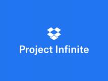 Dropbox erlaubt künftig Desktop-Datenzugriff unabhängig vom lokalen Speicher