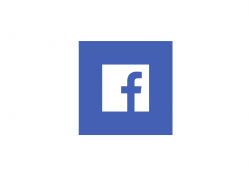 Facebook-Logo für Windows 10 (Bild: Facebook)