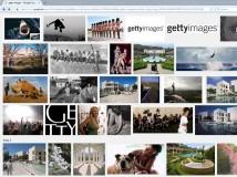 EU-Kartellbeschwerde wegen Googles Bildersuche eingereicht