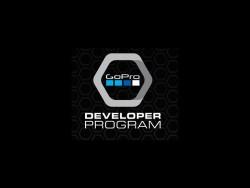 Developer Program (Bild: GoPro)