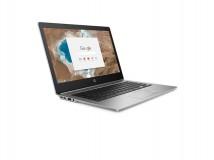 HP stellt sein erstes Chromebook mit Intel-Core-M-Prozessoren vor