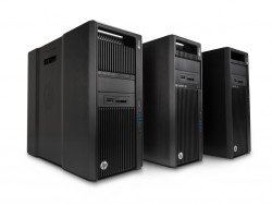 hp-workstations-z440_z640_z840 (Bild: HP Inc.)