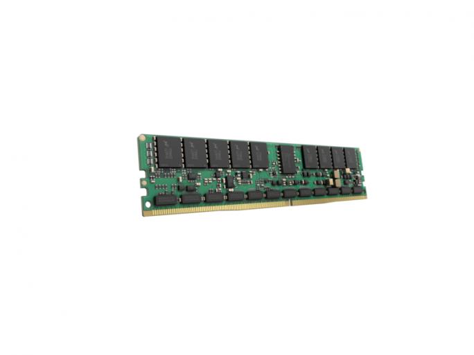 HPE bietet die 8GByte großen NVDIMM-Speicherbausteine für 899 Dollar an (Bild: Hewlett Packard Enterprise).