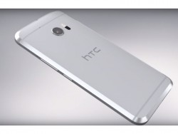 HTC 10 (Screenshot: ZDNet.de bei Youtube)