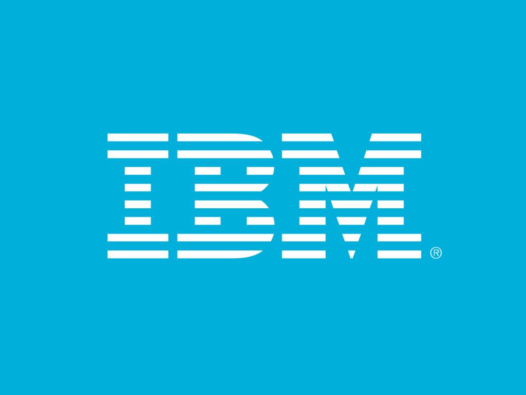 IBM übertrifft die Erwartungen im vierten Quartal