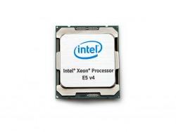 Intel Xeon E5-2600 v4 (Bild: Intel)
