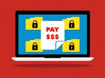 Kaspersky stellt Entschlüsselungstool für Ransomware CryptXXX bereit