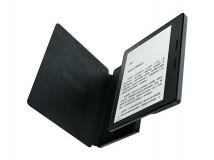 "Neuer ""Kindle Oasis"" kommt in runderneuertem Design"