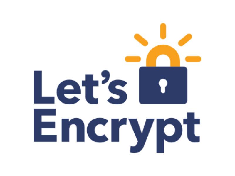 Let\'s Encrypt gibt ab sofort Wildcard-Zertifikate aus | ZDNet.de