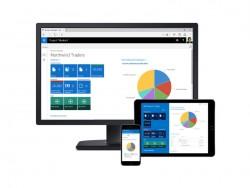 Project Madeira (Bild: Microsoft)
