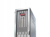 """Oracle startet Verkauf von """"Cloud at Customer"""" in Deutschland"""