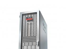 Oracle Cloud Machine (Bild: Oracle)