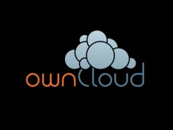 ownCloud: Mobile Apps (Screenshot: ZDNet.de