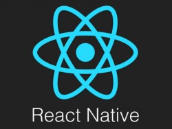 React Native (Bild: Facebook)