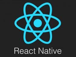 React Native (Bild: Facebook)