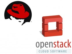 (Bild: Red Hat/OpenStack)