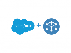 Salesforce kauft MetaMind (Bild: Salesforce/MetaMind)