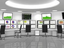 Modernisierung der IT: Einführung von Managementlösungen