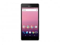 Die zweite Preview von Android N kann ab sofort auf dem Sony Xperia Z3 getestet werden (Bild: Sony).