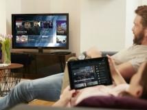 Telekom startet im Mai runderneuertes IPTV-Angebot EntertainTV