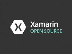 Xamarin Open Source (Bild: Microsoft)