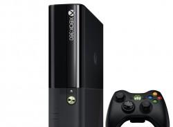 Xbox 360 (Bild: Microsoft)