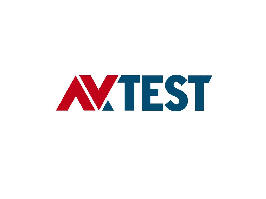 AV-Test: Namhafte Sicherheitsanbieter setzen Support für Windows 7 fort