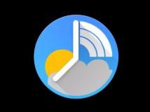 Android-Widget-Sammlung Chronus im Test