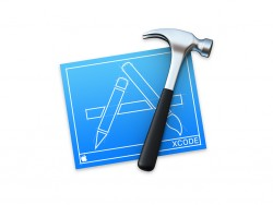 Apple Xcode (Bild: Apple)