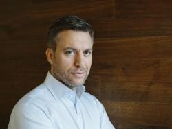 Dominik Dommick (Bild: Payback)