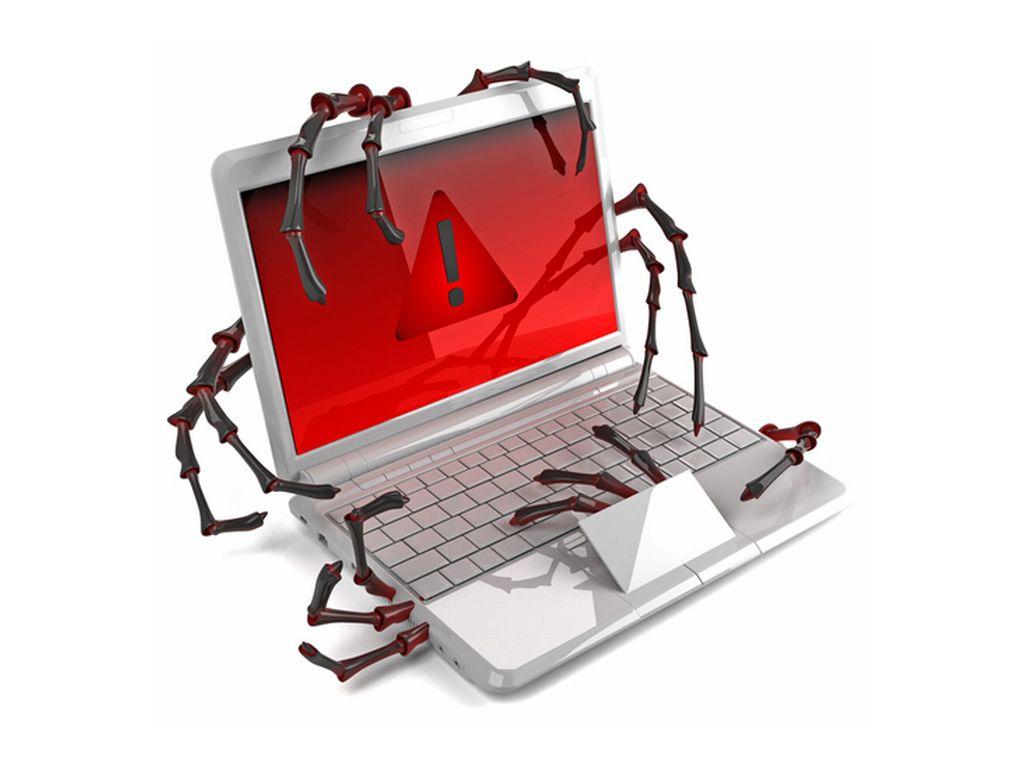 MaMi: Mac-Malware manipuliert DNS-Einstellungen