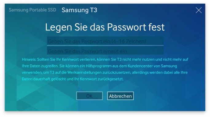T3-Log-in-Activator (Screenshot: ZDNet.de)