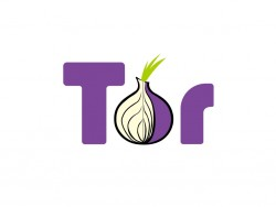 Tor: The Onion Router (Bild: Tor)