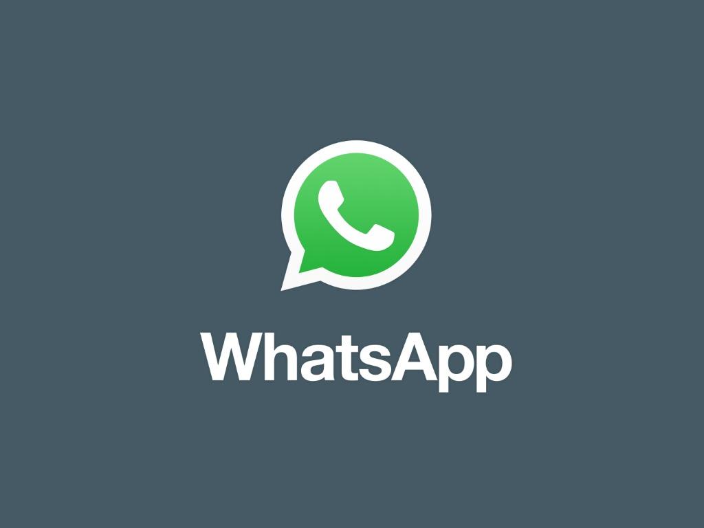 Bericht: Facebook gibt Pläne für Anzeigen in WhatsApp-Chats auf