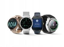 Huawei, LG und Motorola planen 2016 keine neuen Android-Smartwatches