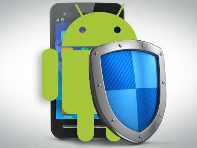 Play Store: Forscher finden Spyware in mehr als 500 Android-Apps