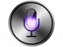 Siri (Bild: Apple)